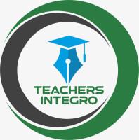 Teachers Integro